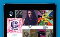 Allmusic 16 Desktop Wallpaper