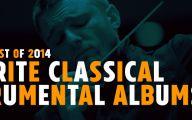 Allmusic 17 Background