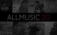 Allmusic 26 Wide Wallpaper