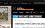 Allmusic 28 Cool Wallpaper