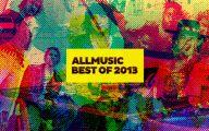 Allmusic 41 Free Wallpaper