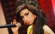 Amy Winehouse Music 30 Free Wallpaper