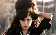 Amy Winehouse Music 36 Free Hd Wallpaper