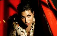 Amy Winehouse Music 38 High Resolution Wallpaper