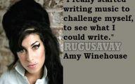 Amy Winehouse Music 5 Free Hd Wallpaper