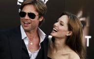 Angelina Jolie Pitt 3 Widescreen Wallpaper