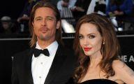 Angelina Jolie Pitt 31 Cool Wallpaper