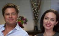 Angelina Jolie Pitt 32 Desktop Background