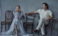 Angelina Jolie Pitt 8 Hd Wallpaper