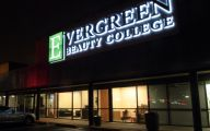 Beauty School Colleges 27 Background