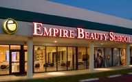 Beauty School Colleges 37 Hd Wallpaper