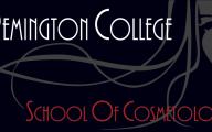Beauty School Colleges 6 Background Wallpaper