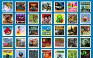 Best Free Online Gaming Sites 12 High Resolution Wallpaper