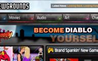 Best Free Online Gaming Sites 19 Free Hd Wallpaper