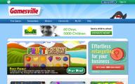 Best Free Online Gaming Sites 2 Cool Hd Wallpaper