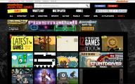 Best Free Online Gaming Sites 28 Background Wallpaper