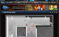 Best Free Online Gaming Sites 29 Desktop Wallpaper