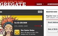 Best Free Online Gaming Sites 30 Free Wallpaper