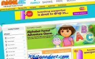 Best Free Online Gaming Sites 32 Widescreen Wallpaper