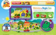 Best Free Online Gaming Sites 34 Desktop Background