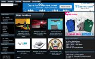 Best Free Online Gaming Sites 36 Wide Wallpaper