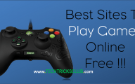 Best Free Online Gaming Sites 4 High Resolution Wallpaper