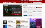 Best Free Online Gaming Sites 42 Wide Wallpaper