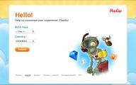 Best Free Online Gaming Sites 44 Widescreen Wallpaper