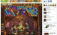 Best Free Online Gaming Sites 6 Wide Wallpaper