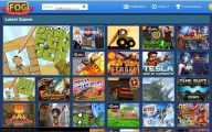 Best Free Online Gaming Sites 9 Background Wallpaper