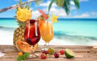 Best Mixed Drinks 10 Cool Hd Wallpaper