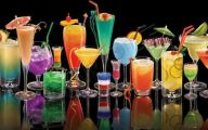 Best Mixed Drinks 12 Background