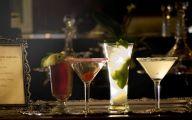 Best Mixed Drinks 14 Widescreen Wallpaper
