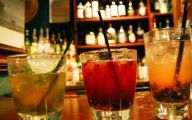 Best Mixed Drinks 17 Desktop Wallpaper