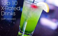 Best Mixed Drinks 27 Cool Wallpaper