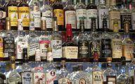 Best Mixed Drinks 28 High Resolution Wallpaper