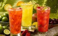 Best Mixed Drinks 3 Widescreen Wallpaper
