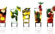 Best Mixed Drinks 32 Desktop Wallpaper