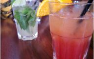 Best Mixed Drinks 34 Widescreen Wallpaper