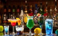Best Mixed Drinks 35 Hd Wallpaper