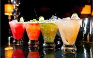 Best Mixed Drinks 5 Desktop Wallpaper