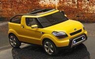 Cars & Motors 11 Cool Hd Wallpaper
