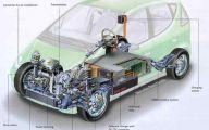 Cars & Motors 37 Free Wallpaper