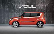 Cars & Motors 7 Cool Hd Wallpaper