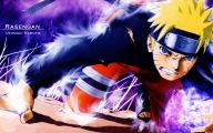 Epic Anime Characters 2 Hd Wallpaper