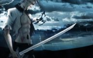Epic Anime Characters 6 Desktop Background