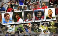 Famous Sport Players 11 Free Wallpaper