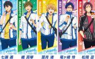 Free Anime Series 1 Free Hd Wallpaper