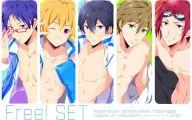 Free Anime Series 14 Wide Wallpaper