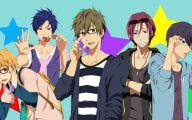 Free Anime Series 15 Desktop Wallpaper